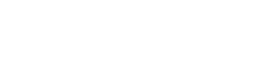 New Life Fellowship  | Terre Haute Indiana